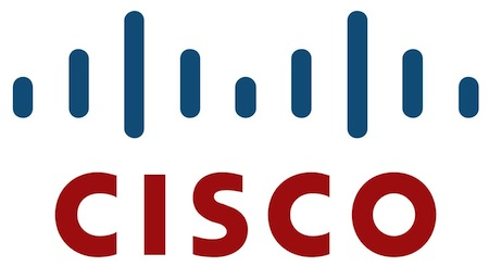 Cisco 3900 Series