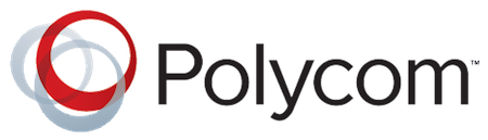 Polycom Expansion Modules