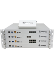 Askozia VoIP Telephony Server
