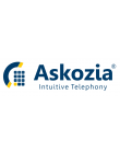 Askozia Support S
