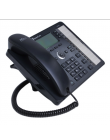 Audiocodes 430HD IP Phone