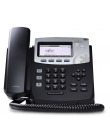 Digium D45 VoIP Telephone