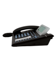 Grandstream GXP2000 VoIP Phone