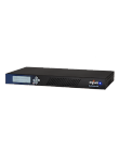 Switchvox 80 VoIP System