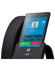 Unifi UVP IP Phone