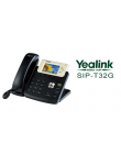 SIP-T32 VoIP Telephone