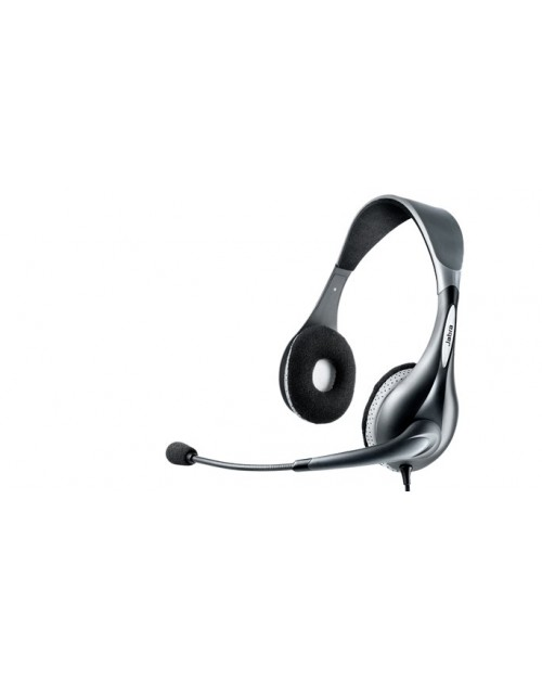 Jabra UC VOICE 150 MS Duo