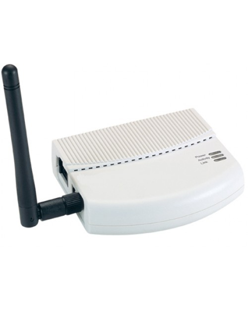MOCET WR-211N WLAN Phone Adapter