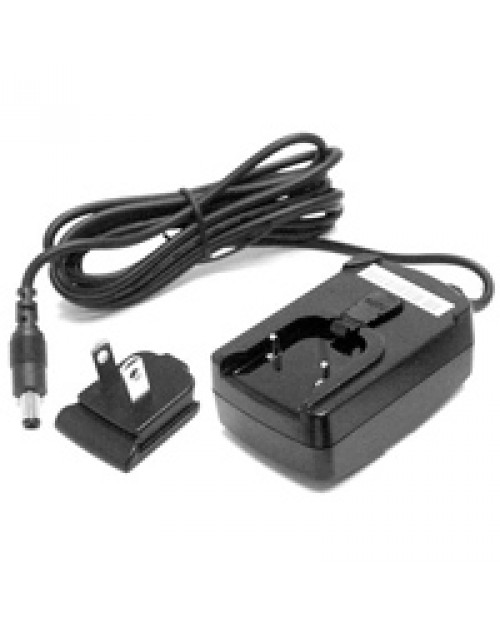 Aastra Power Supply