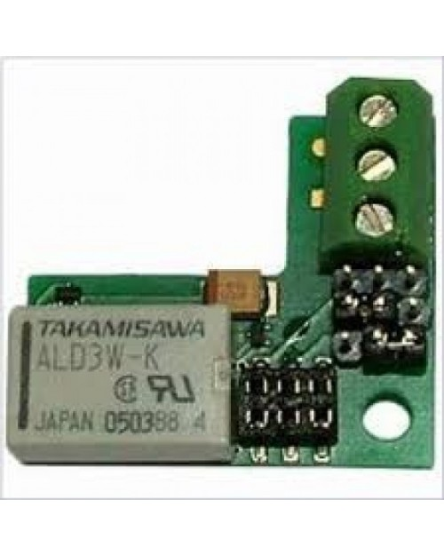 2N Helios Secondary Relay Switch