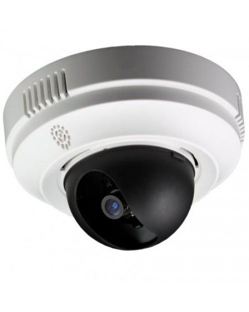 Grandstream GXV3611 HD CMOS Fixed Dome IP Camera