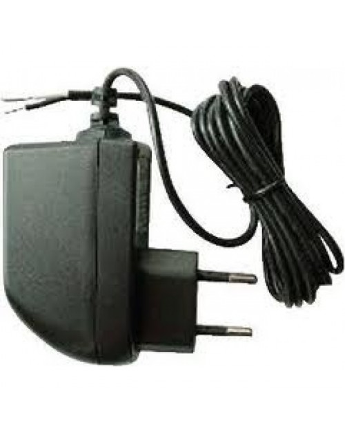 2N 12 Volt Power Supply