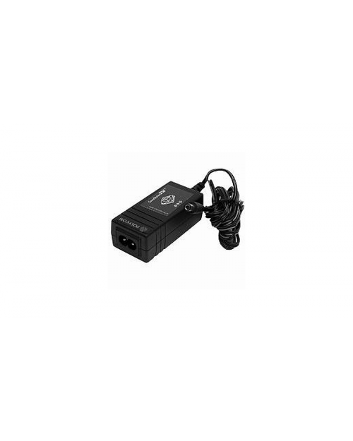 Polycom SoundStation IP 6000 Power Supply