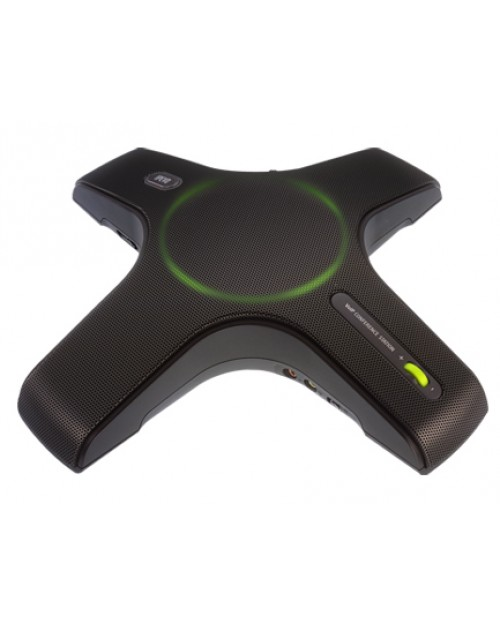 IPEVO X1-N6 VoIP Conference Station