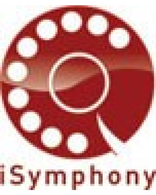 iSymphony Client Upgrade