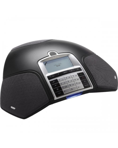 Konftel 300Wx Wireless Conference Room Phone