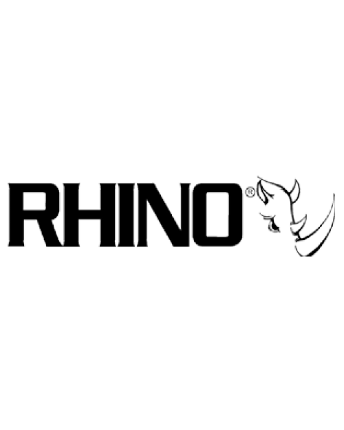 Rhino CB24-FXO-UNIV Channel Bank