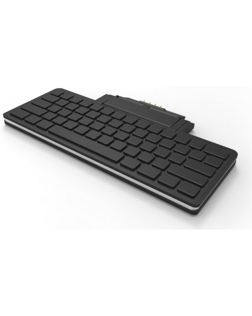 Mitel K680i Detachable Magnetic Keyboard