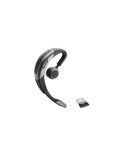 Jabra Motion UC (Retail Version)
