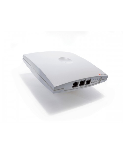 Spectralink 600v3 Wireless Server