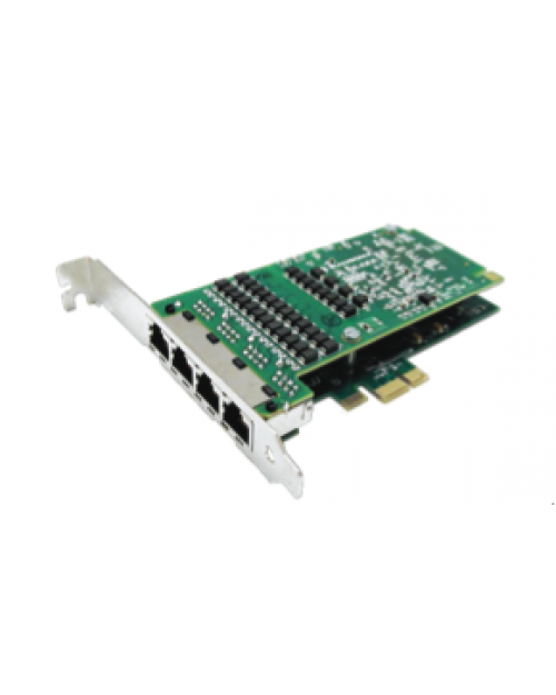 Sangoma T116 Tapping Board