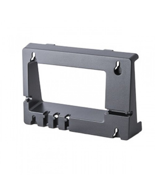 Yealink T46G Wall-Mount