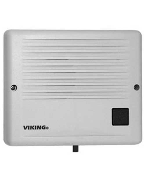 Viking Electronics SR-1 Loud Ringer