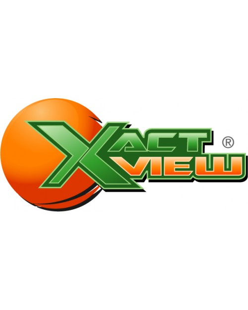 Xactview Client License