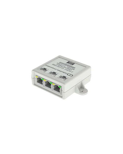 Cyberdata VoIP 3-Port Ethernet Switch