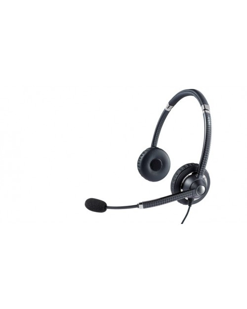 Jabra UC VOICE 750 MS Duo