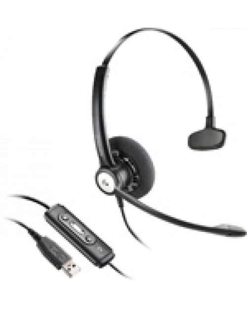 Plantronics Blackwire C620 MS LYNC