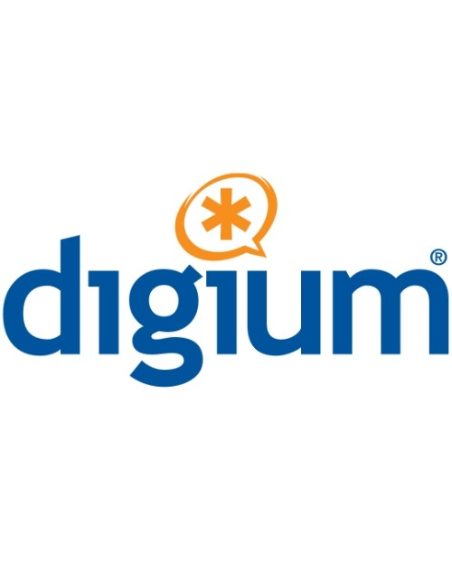 Digium D50 Wall Mount