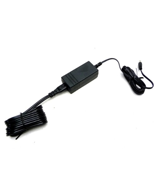 Digium Power Adapter for D40, D50, and D70 Phones