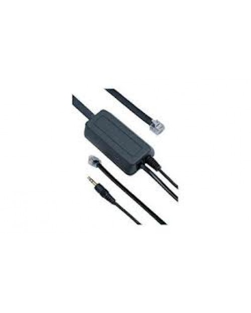 Plantronics Electronic Hook Switch Cable