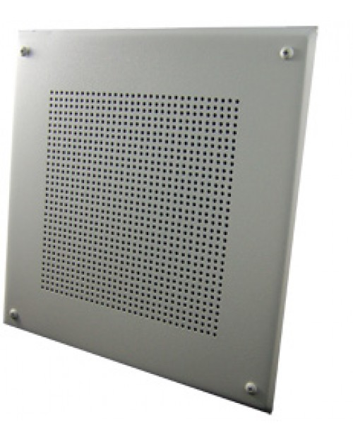 Advanced Network Devices IP Speaker Flush Mount