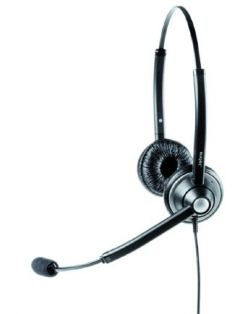 Jabra GN1900 Duo USB Headset