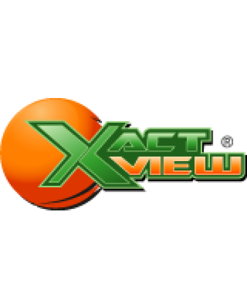 Xactview for UC 100