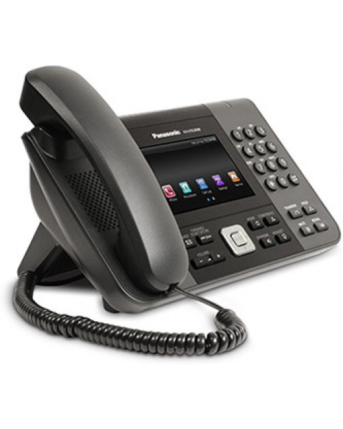 Panasonic KX-UTG300 Phone