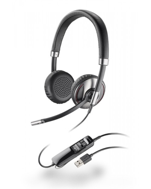 Plantronics Blackwire C720 MS LYNC