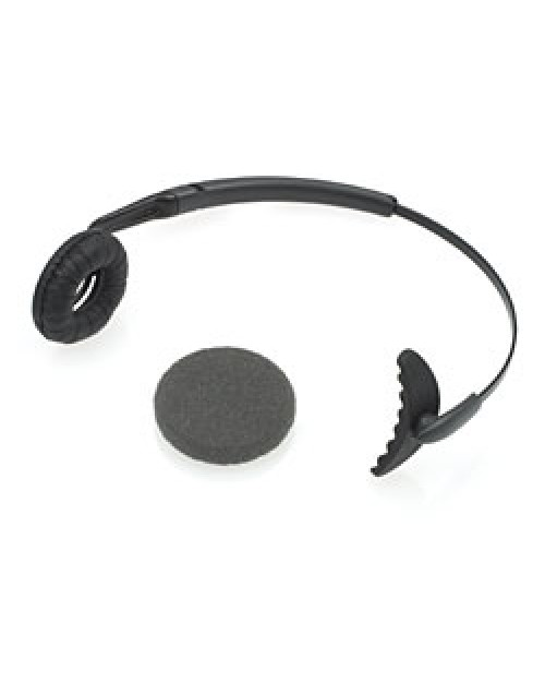 Plantronics CS50 Replacement Headband