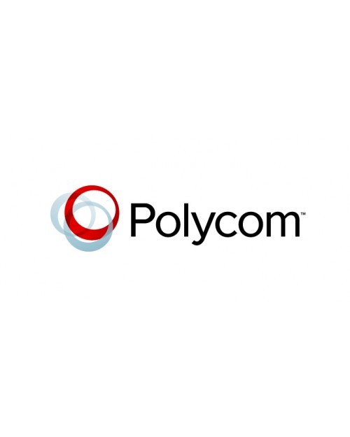 Polycom CX3000 IP Conference Phone USB Cable Kit