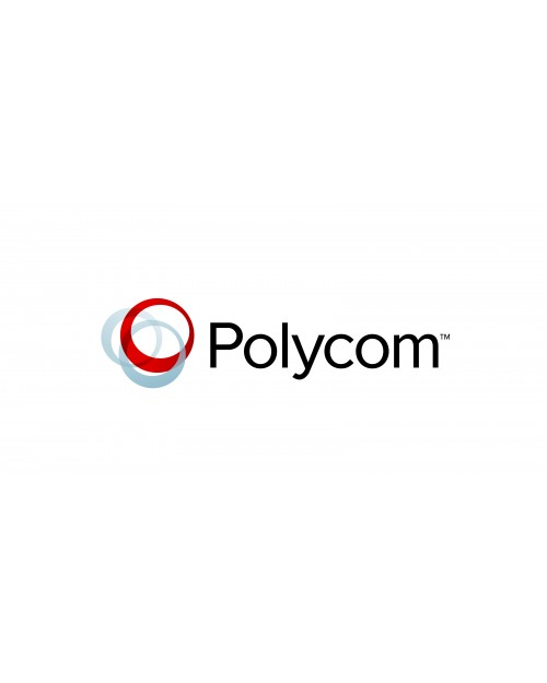 Polycom VVX 1500 Series Total Coverage