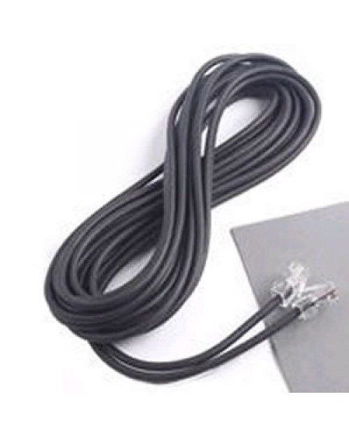 Polycom 8 Wire Console Cable