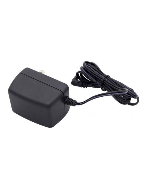 Sangoma Power Adapter