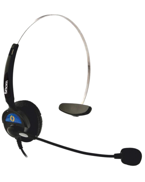 Snom HS MM3 Headset