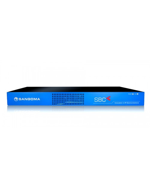 Sangoma SBC Enterprise 25 Call Upgrade