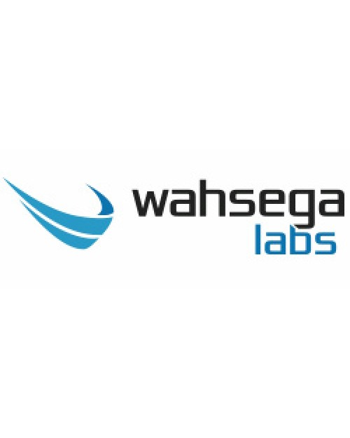 Wahsega IP Audio Alerter
