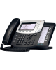 Digium D70 VoIP Phone