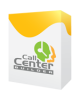 FreePBX Call Center Builder