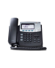 Digium D40 VoIP Phones